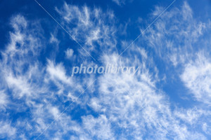 Skyblue170307