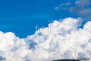 Fotolia_164988178
