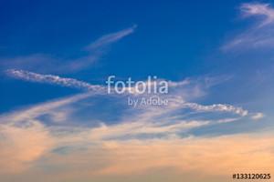 Fotolia_133120625