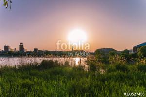 Fotolia_133527456