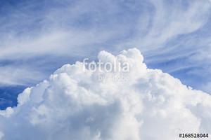 Fotolia_168528044